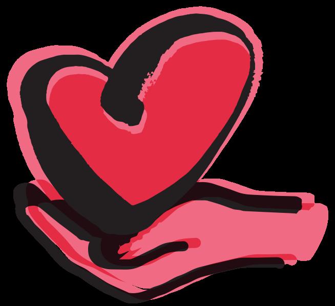 Od danas možete dobiti brz i besplatan logopedski savjet putem web platforme pitajlogopeda.hr