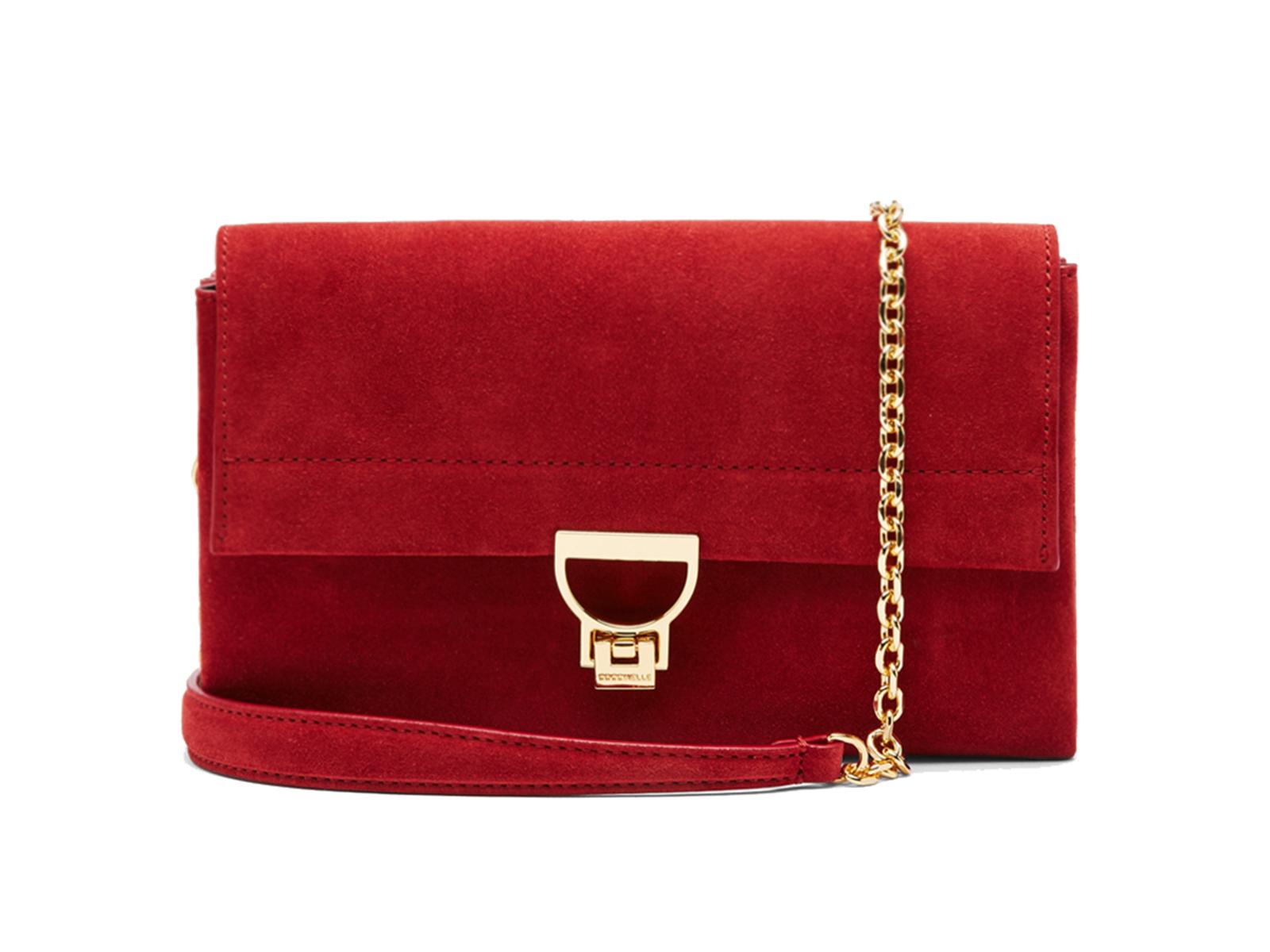 Osvojite predivnu torbicu iz Karle povodom Dana žena!