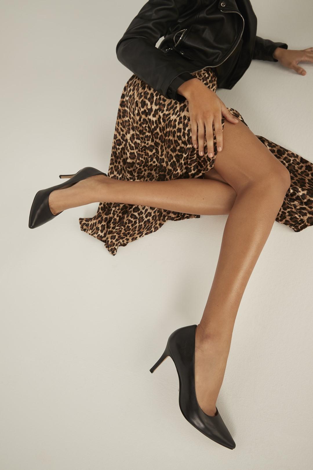 Povodom Dan žena počastite se nekim od najljepših cipela na petu