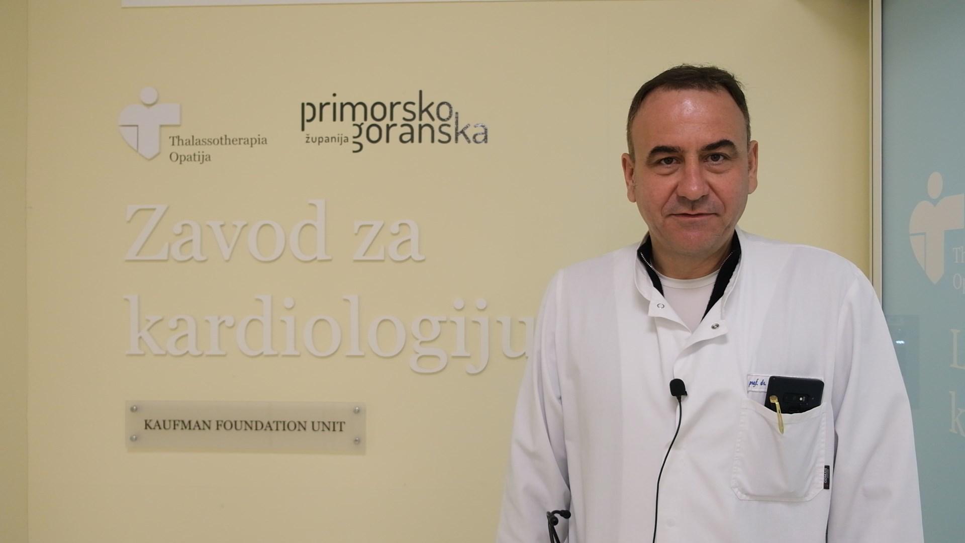 Extravagant interview: Viktor Peršić