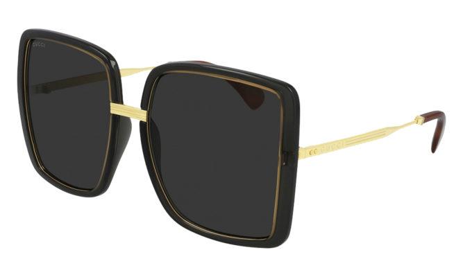 Proljetni vikend u optici Anda s 30% popusta na cijelu kolekciju naočala