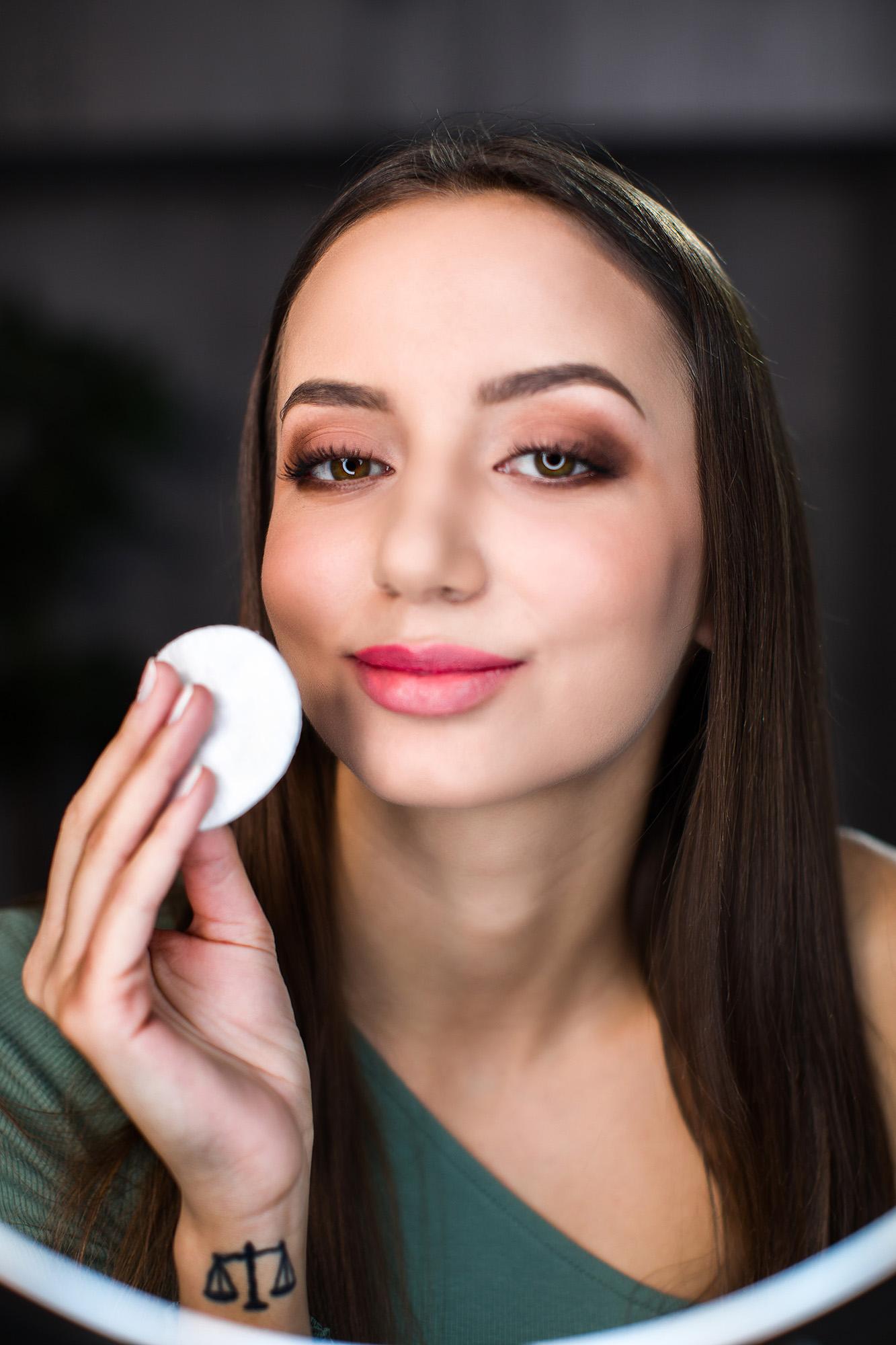 Što žene u Hrvatskoj najviše koriste za čišćenje lica?