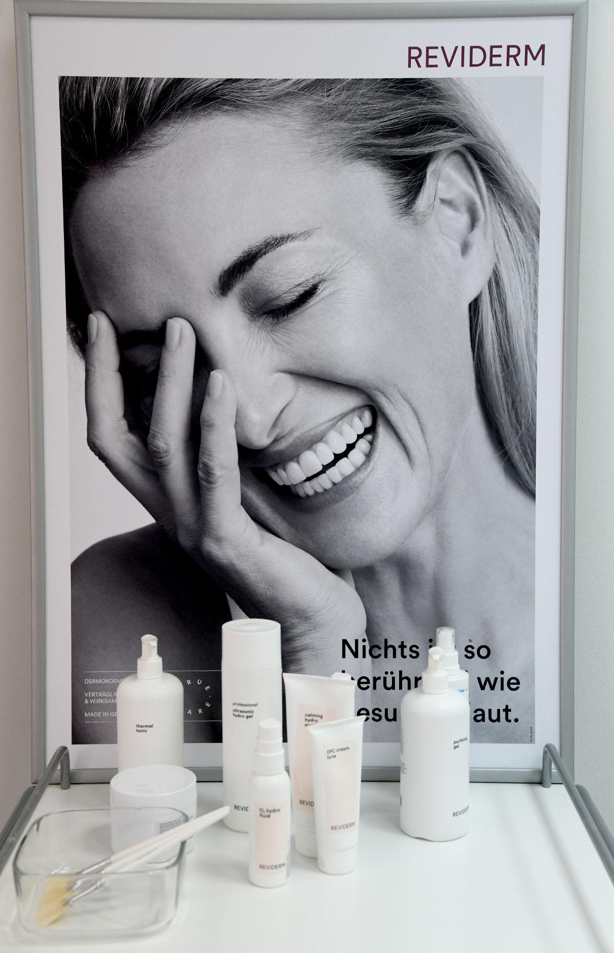 Kako najbolje pripremiti kožu ususret toplijim danima, otkrila nam je dermatovenerologinja Nirvana Skočić