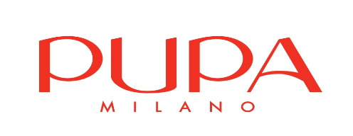 Stigli su prvi mirisni lakovi na tržištu, gel-učinka - Pupa Milano