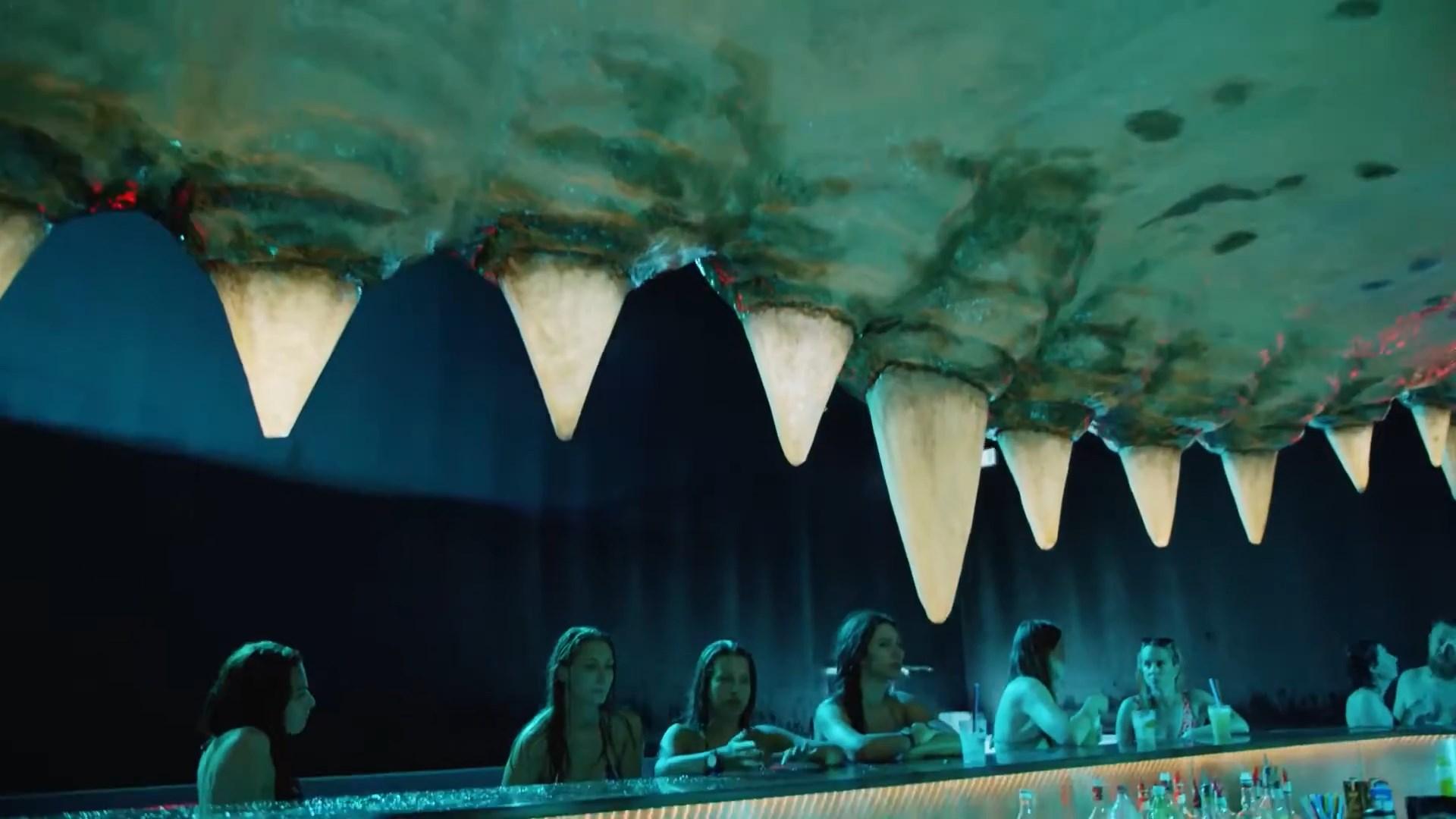 Jeste li znali da Poreč ima jedan od najmodernijih vodenih parkova u Europi?