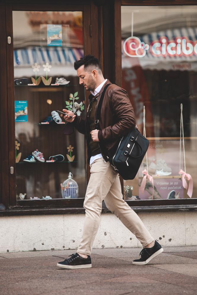 Extravagant streetstyle: i riječki dečki vole biti stylish