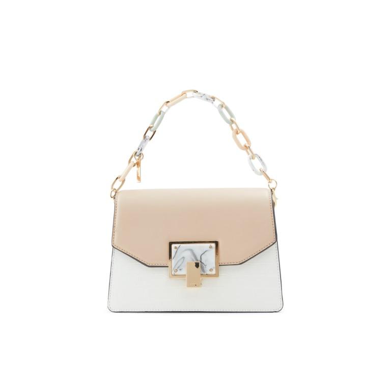 ALDO - torbe popularnog brenda koje će vam trebati ovog proljeća!