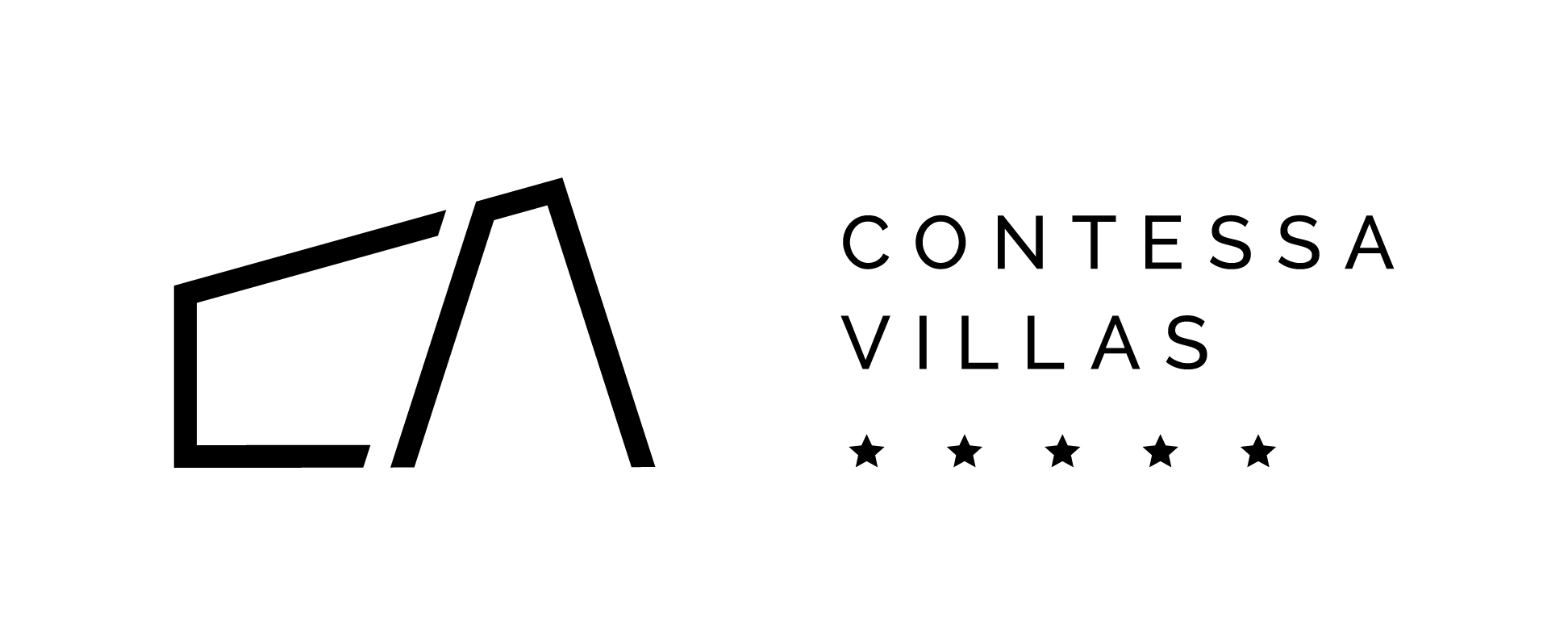 U agenciji Contessa Villas znaju kako vas zadiviti - vile uz more na Krku nude vam najbolje od oba svijeta kupanja i blizinu mora i privatnost bazena!