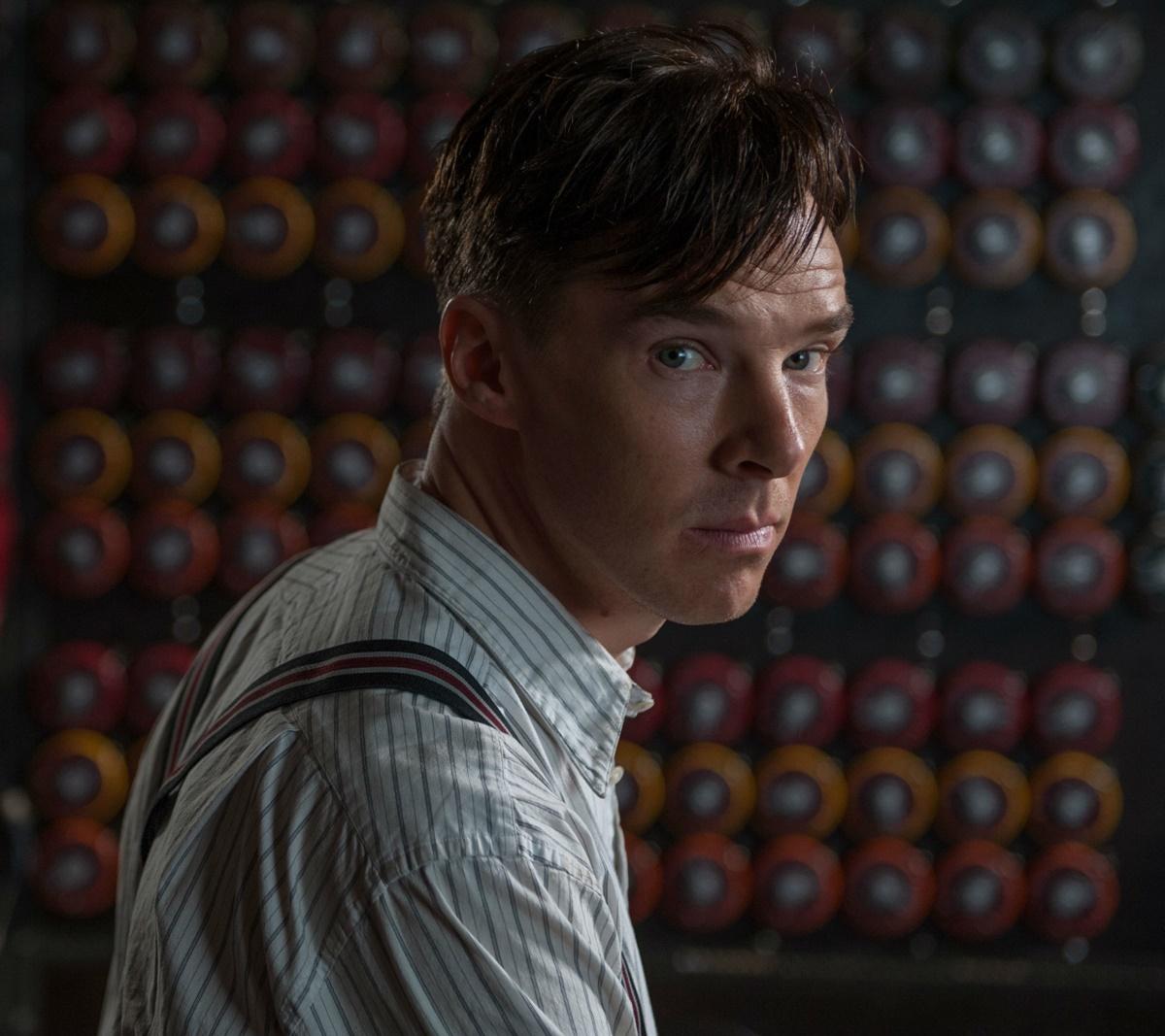 Ne propustite: Na CineStar TV 1 kanalu počinje Oscar® tjedan
