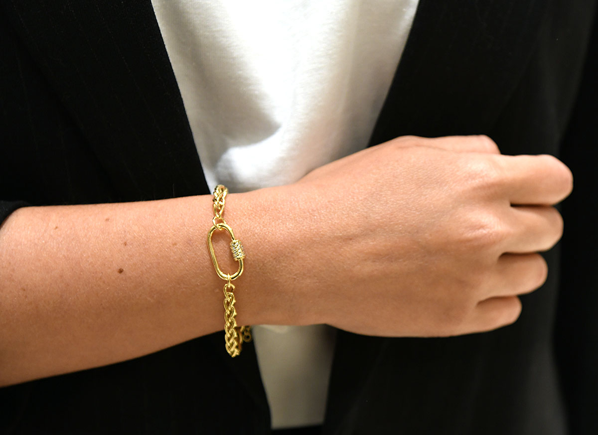 Posjetili smo novootvoreni Prahir fine jewellery u Arena centru!
