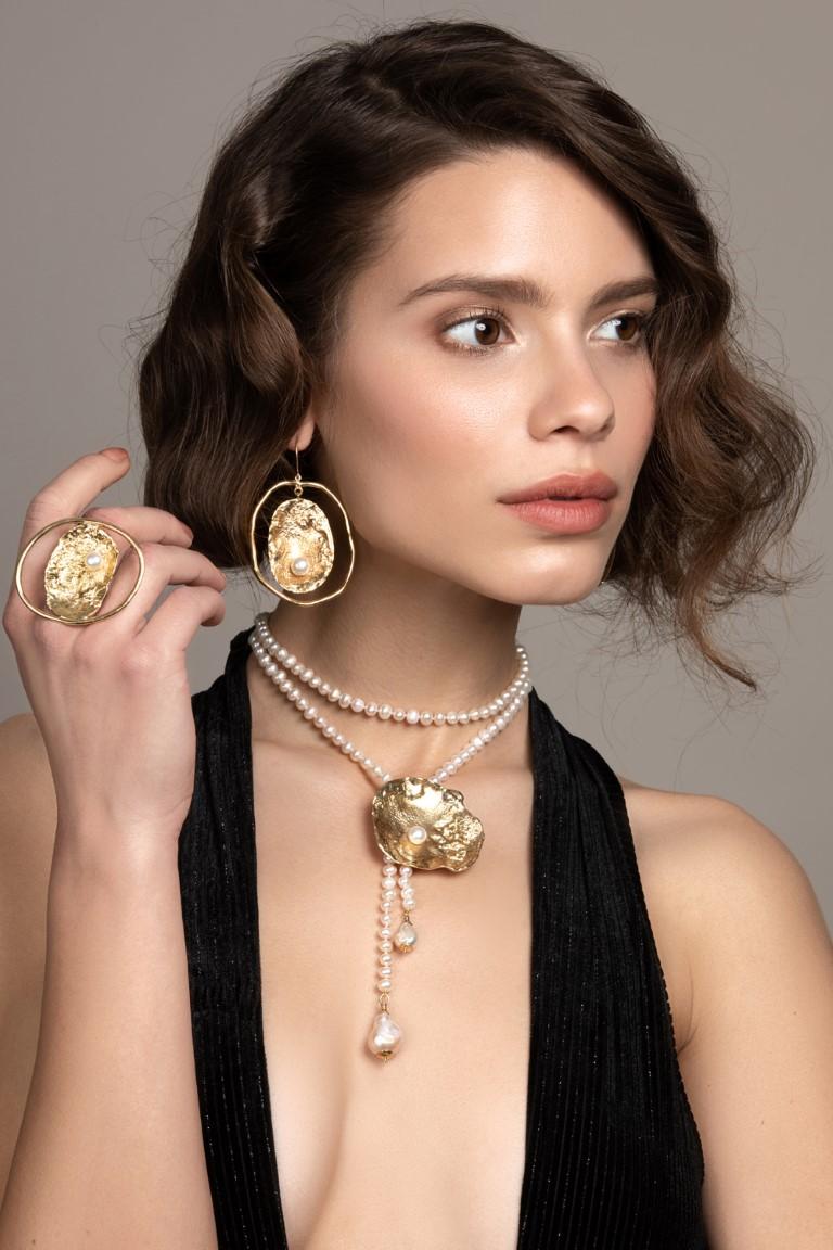 66 domaćih dizajnera nakita na jednom mjestu