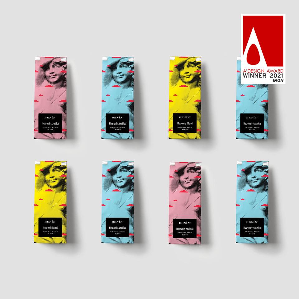 Unatoč korona krizi ovogodišnji A'Design Awards ide i u Hrvatsku i to u Rijeku!
