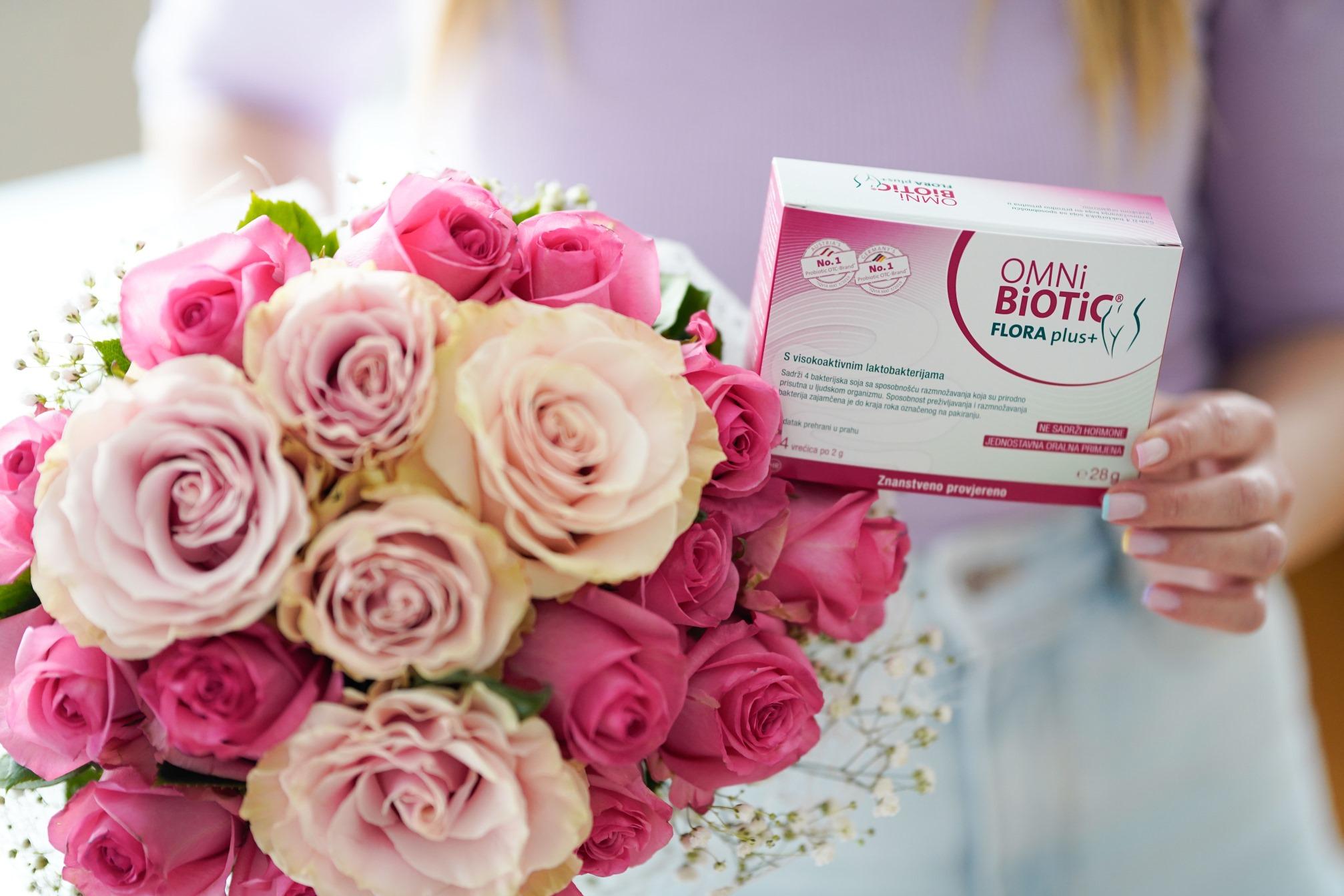 Dobre bakterije kao riznica ženskog zdravlja