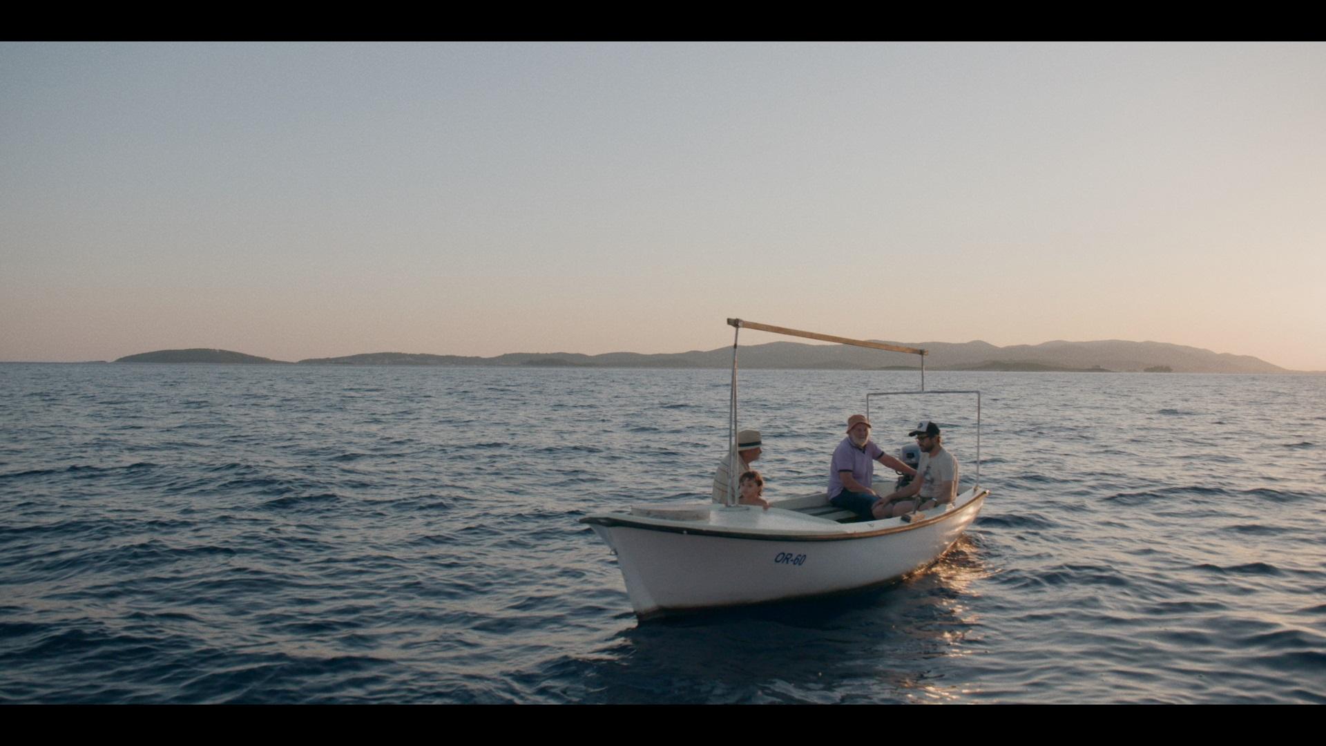 """""""Dulum zemlje"""" - inspirativnu dokumentarnu seriju o ljudima koji su se vratili zemlji i od nje žive - nedjeljom navečer gledajte na HRT - HTV 1"""