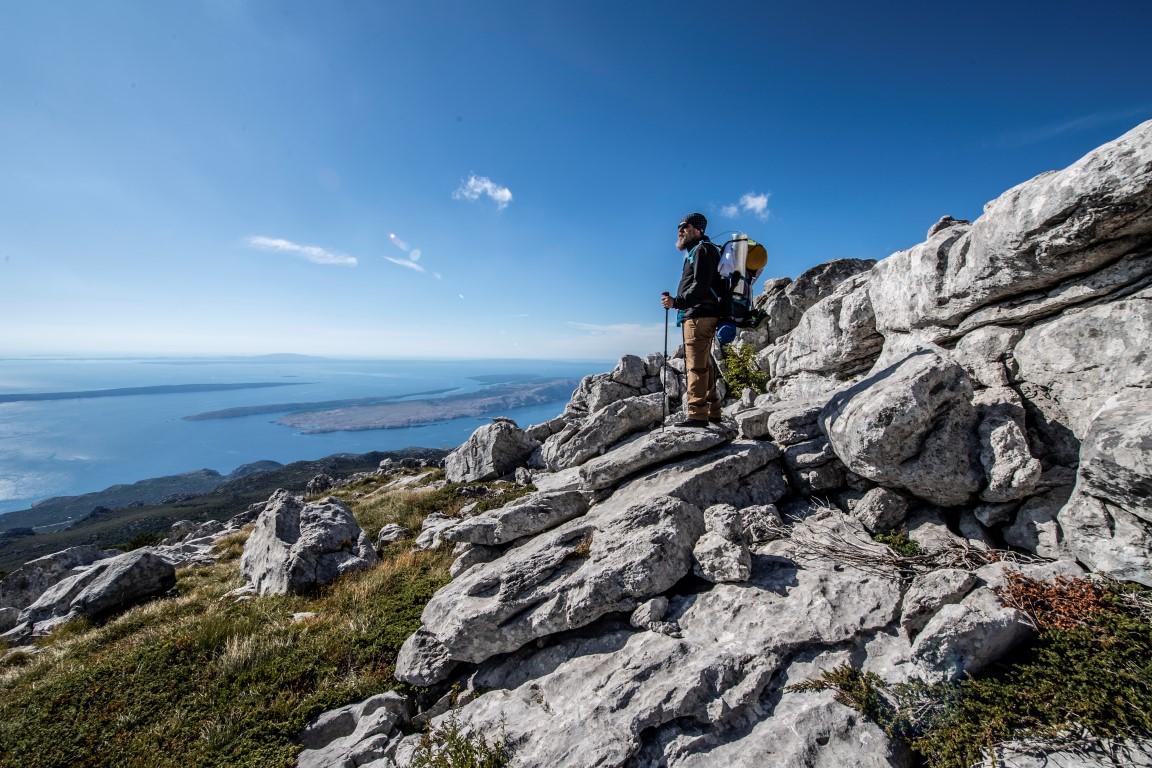 HIGHLANDER EXPERIENCE nudi sve što vam treba za jedinstveni planinarski doživljaj
