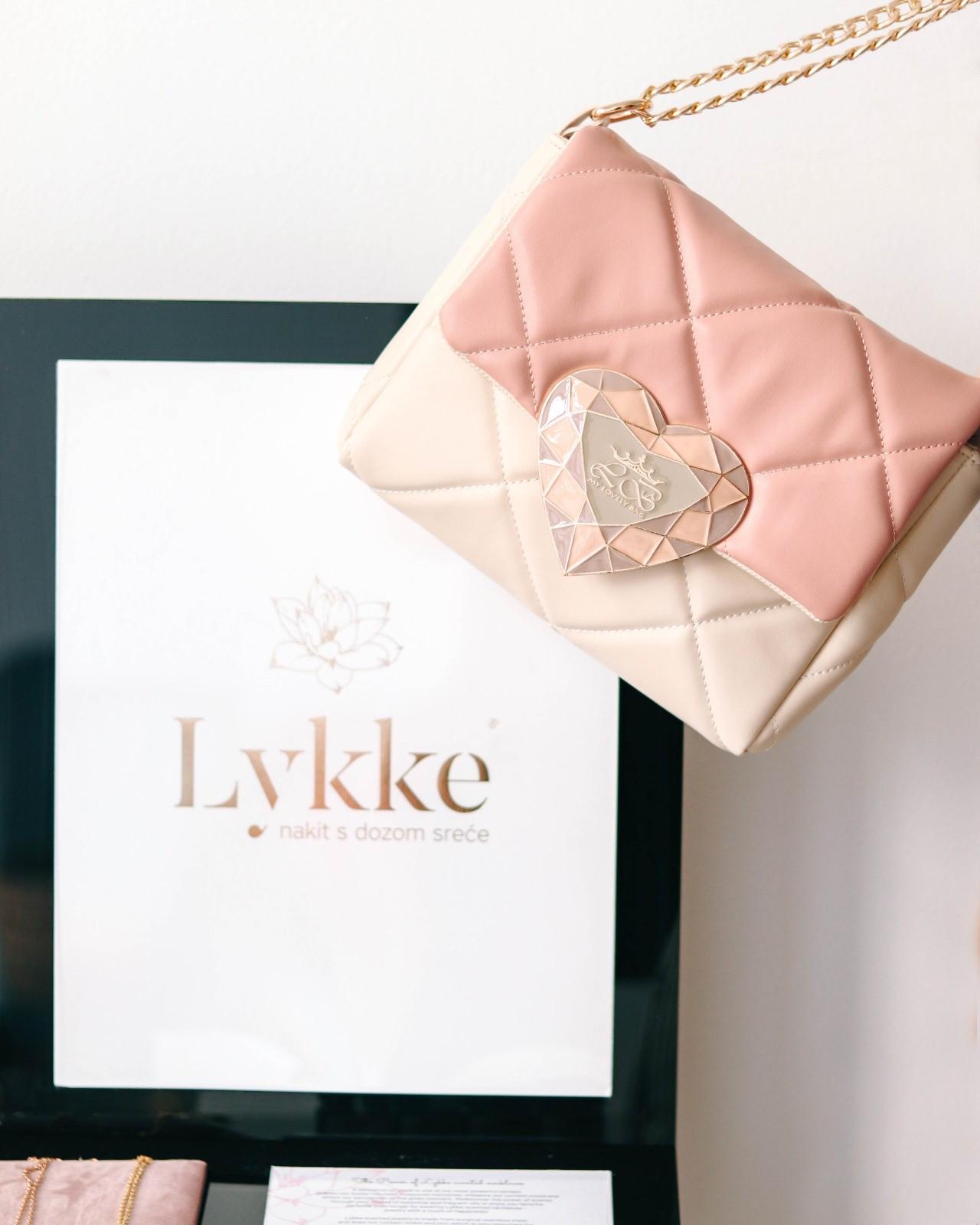 Lykke slavi 2. rođendan: u novootvorenom prostoru u centru Zagreba uronite u svijet mirisa i posebno dizajniranog nakita