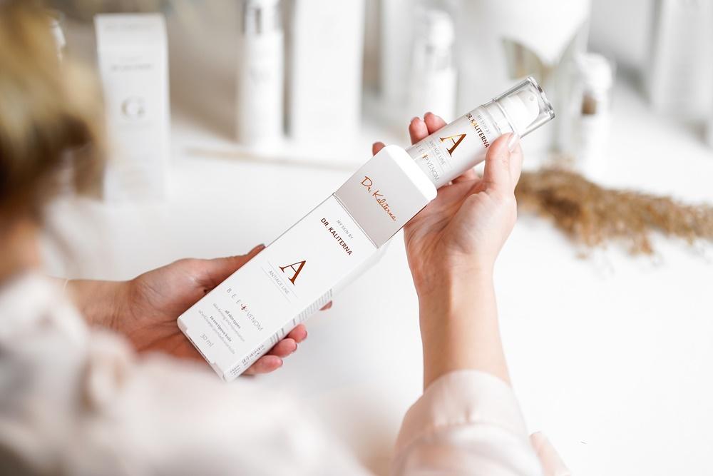 Domaći brend kozmetike koji, prije svega, odlikuju odlični rezultati