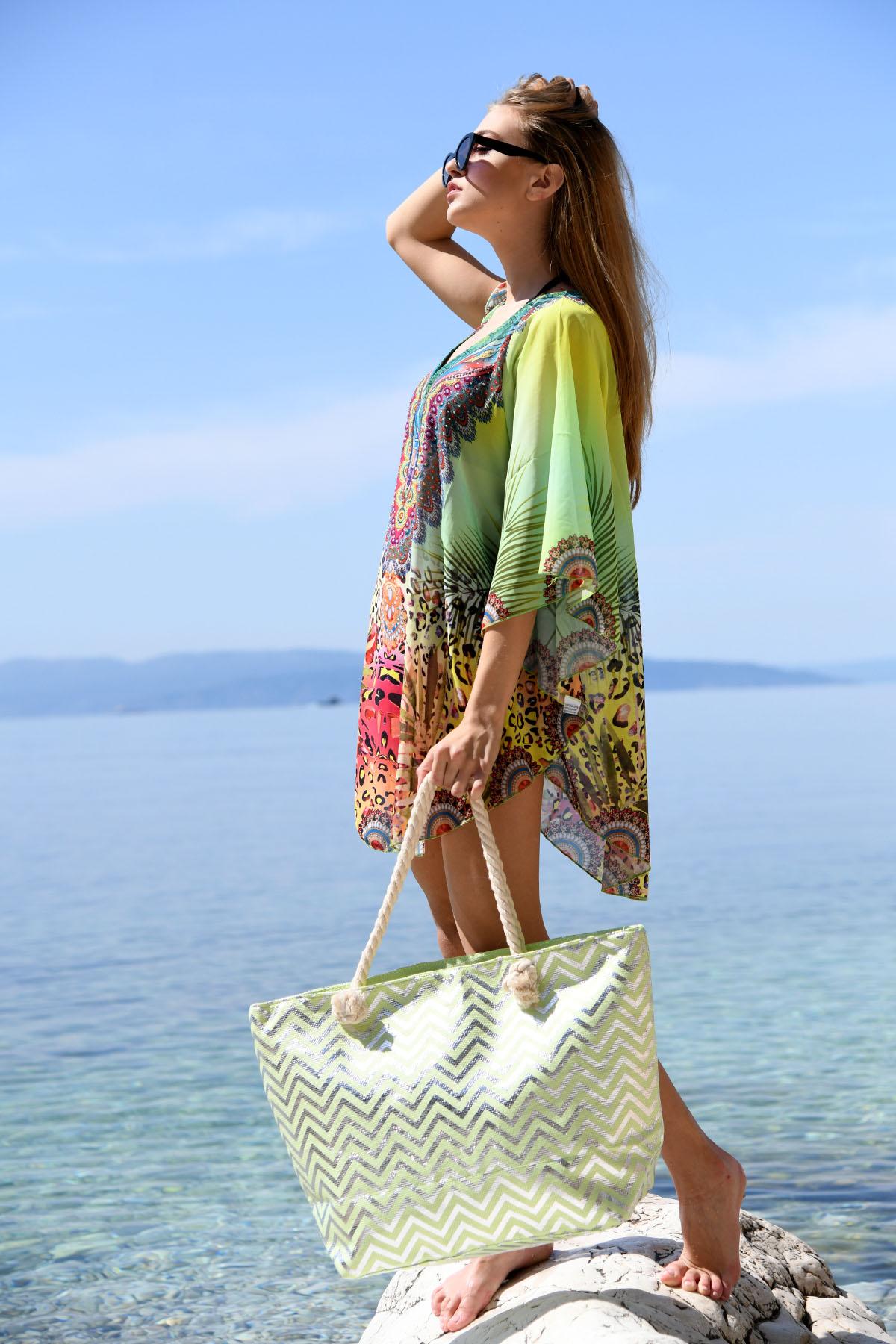 U Borši smo pronašli idealne torbe i modne dodatke za novu sezonu!
