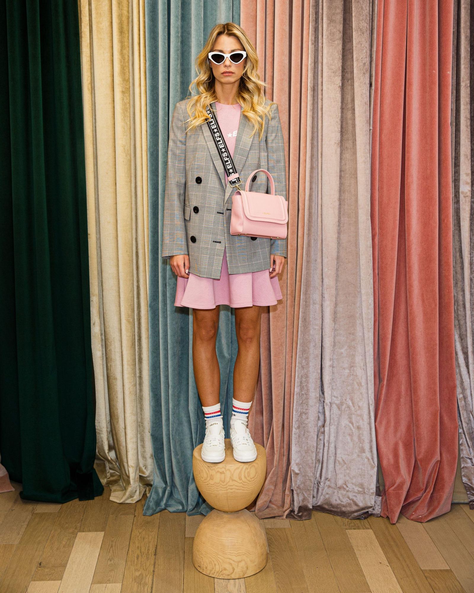 Znamo kako izgleda moda u doba korone u ELFS izdanju