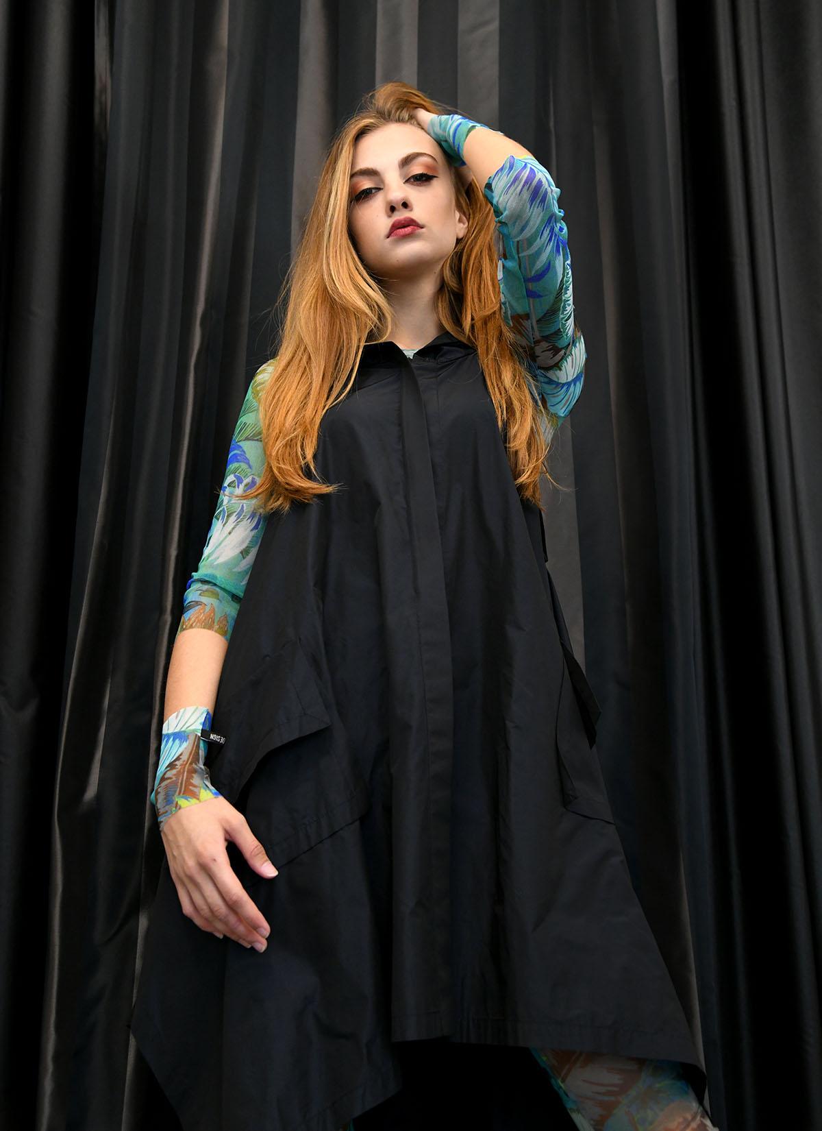 Extravagant shopping: XD Xenia Design