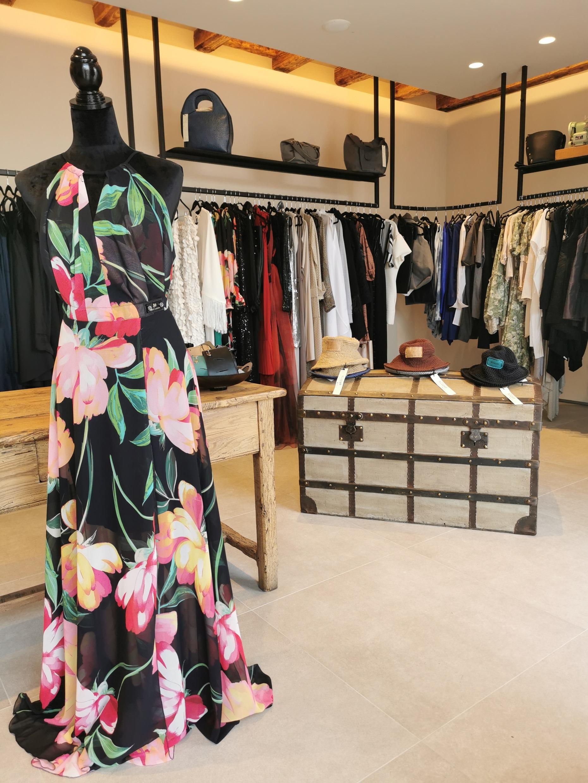Nova modna oaza otvorena je u Rovinju: concept store Moncalvo 13