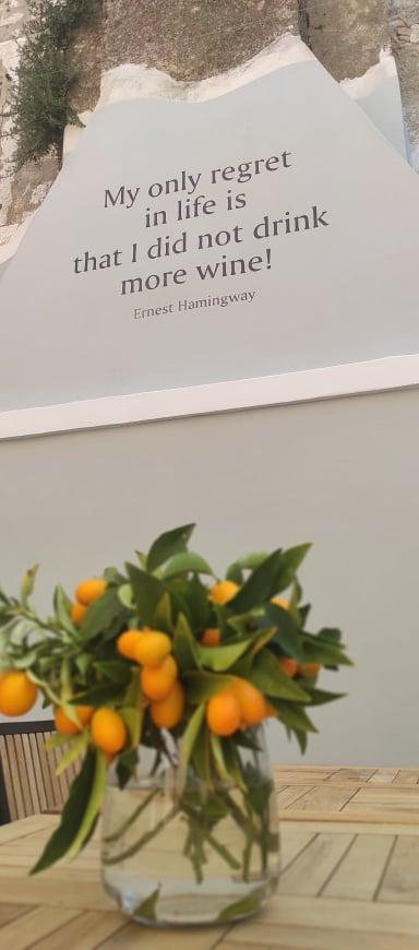 Spoj gastronomije i vrhunskih Poletti vina čeka vas u Casi Manzolin Wine & Food by Poletti u Poreču