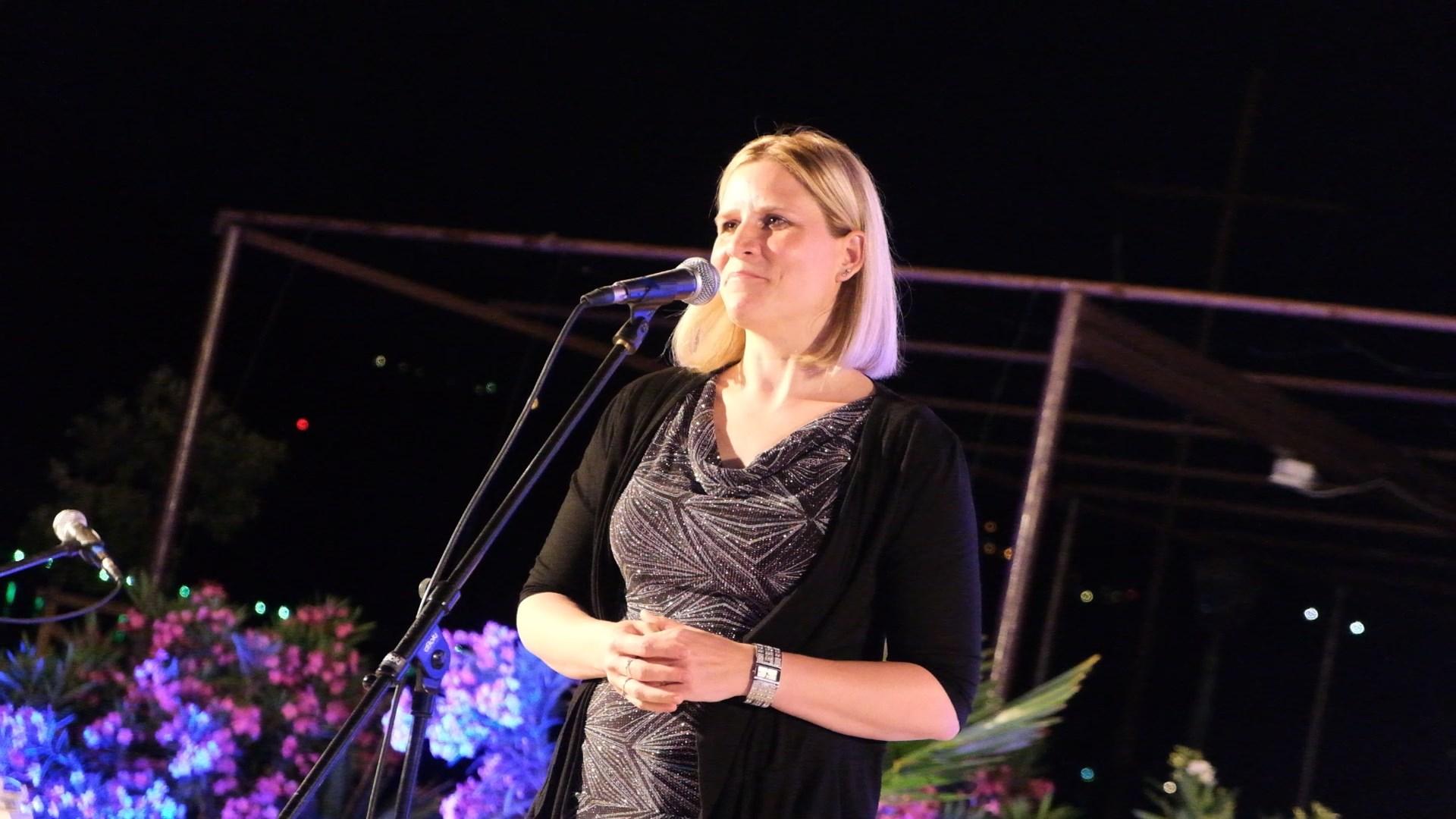 Bili smo na svečanom otvorenju Margaretinog leta u Bakru
