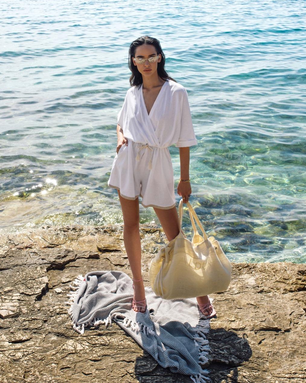 """ALDUK predstavlja cruise kolekciju koja odiše """"želim to"""" efektom"""