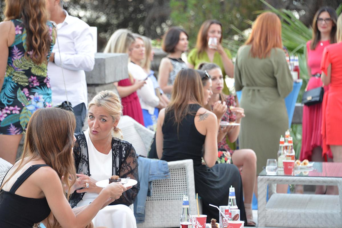 Women in Adria powered by Somersby ljetni party i ove godine dolazi u Opatiju