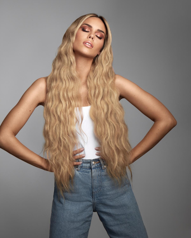 Besprijekorna kosa koju svi žele imati – Hair by Franić