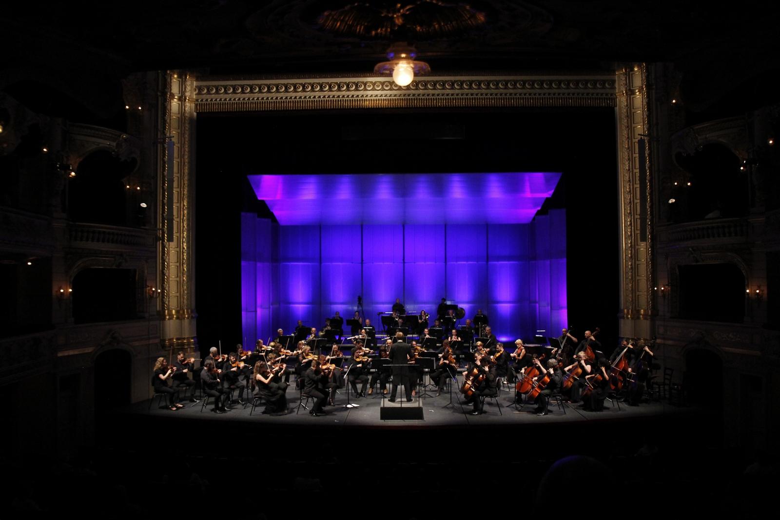 """Simfonijski koncert """"Mahler, Stravinski"""" u """"Zajcu"""": izvedba poznate simfonije pisane u Opatiji"""