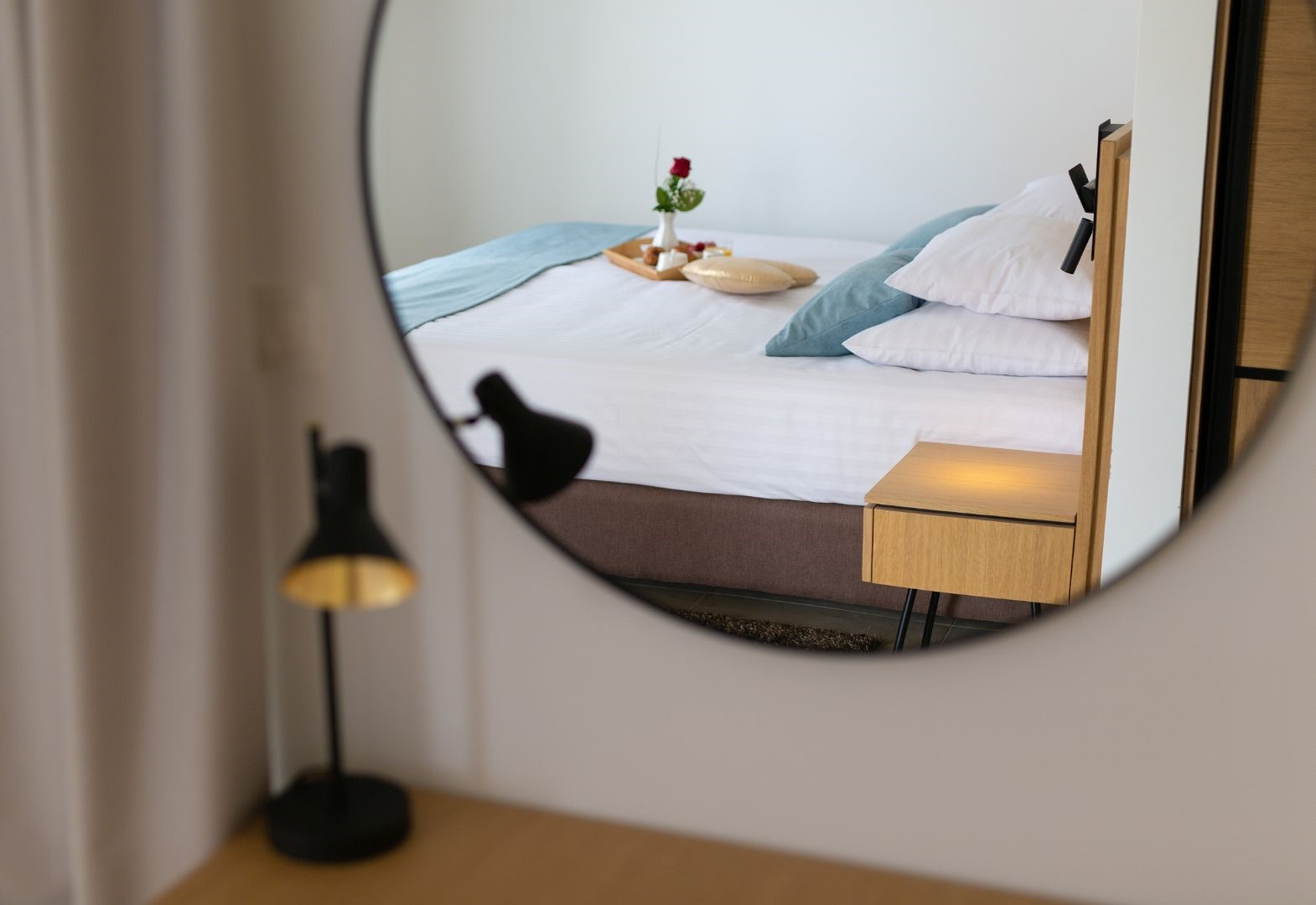 Ako tražite mjesto za opuštanje i ostavljanje svakodnevnih briga iza vas, Villa Allegra bi mogla biti pravo mjesto za vas!