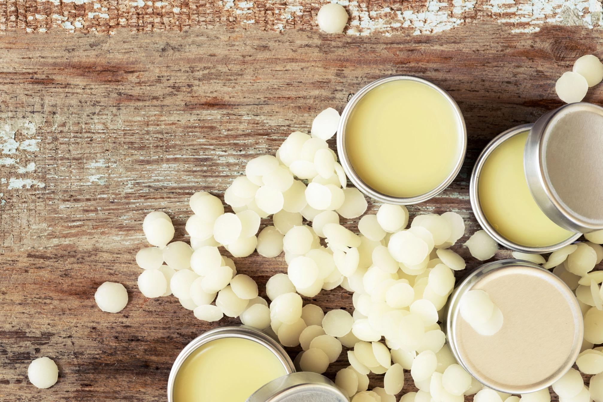 Kakao maslac: Tajna nježne kože i preplanulog tena