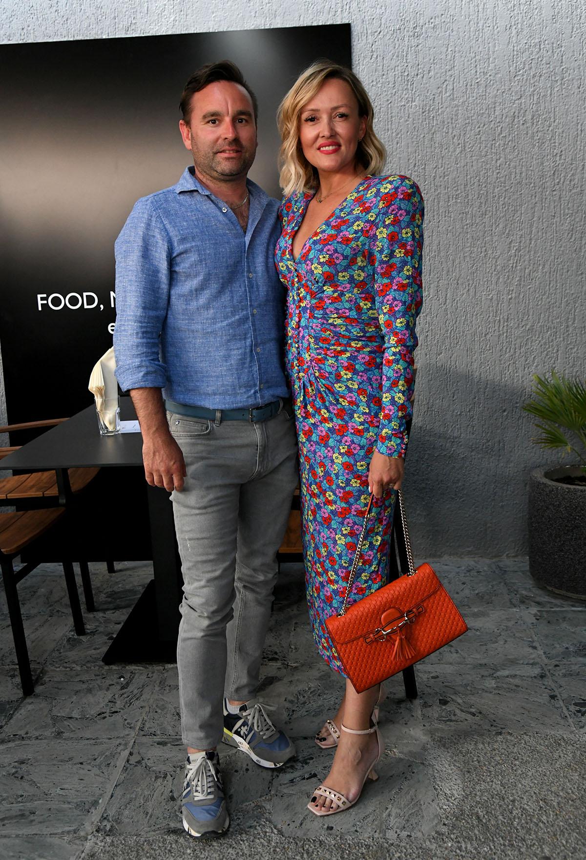 Dramalj je dobio novu gastro oazu: Lounge & restaurant Faro bar
