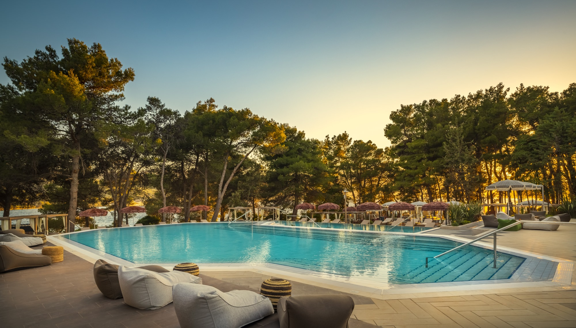 Posjetili smo prvi lifestyle hotel Hrvatskoj namijenjen mladima: Hvar places hotel by Valamar