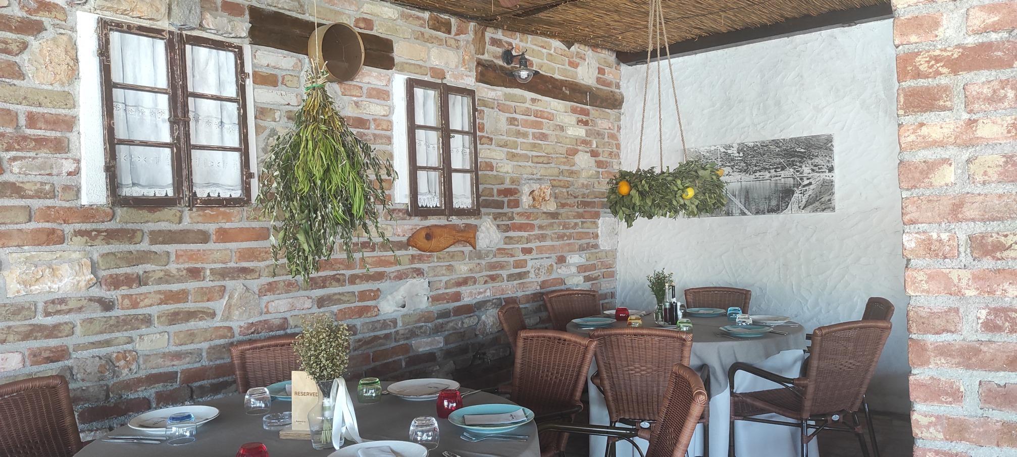 Doma je najljepše: Novi Vinodolski