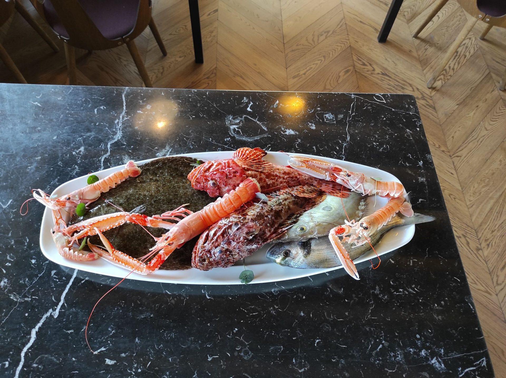 Doma je najljepše: gdje se u Istri dobro jede?