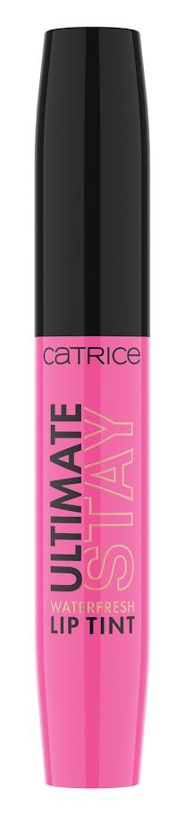 Koje Catrice proizvode ubaciti u svoju kozmetičku torbicu ovoga ljeta?
