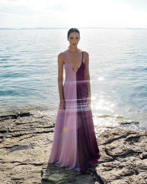 Otvara se pop up store hrvatskih dizajnera Ivana Alduka i Link by Ogi na najljepšoj opatijskoj plaži