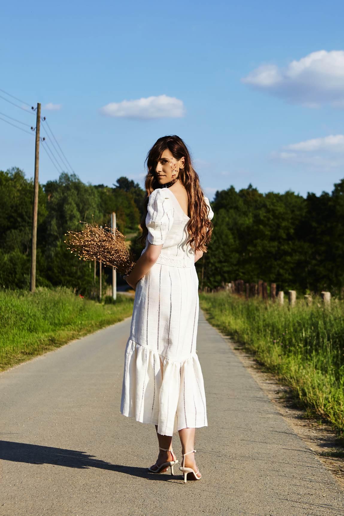 F I L I A – modni brend inspiriran hrvatskom kulturnom ostavštinom