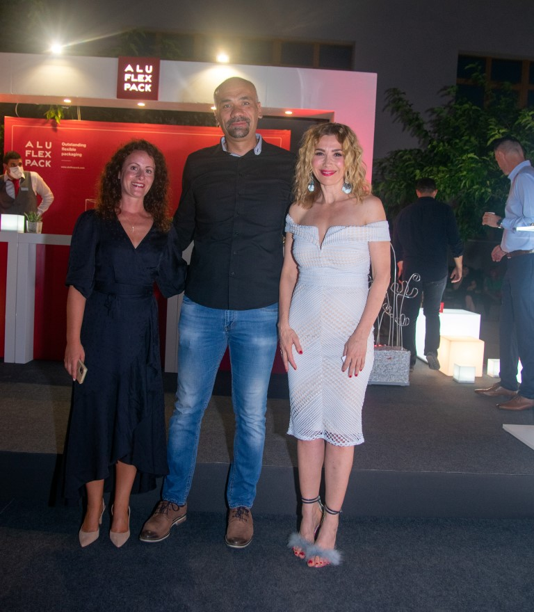 Uspješno završeno prvo izdanje Good fest-a, kazališnog festivala u Drnišu