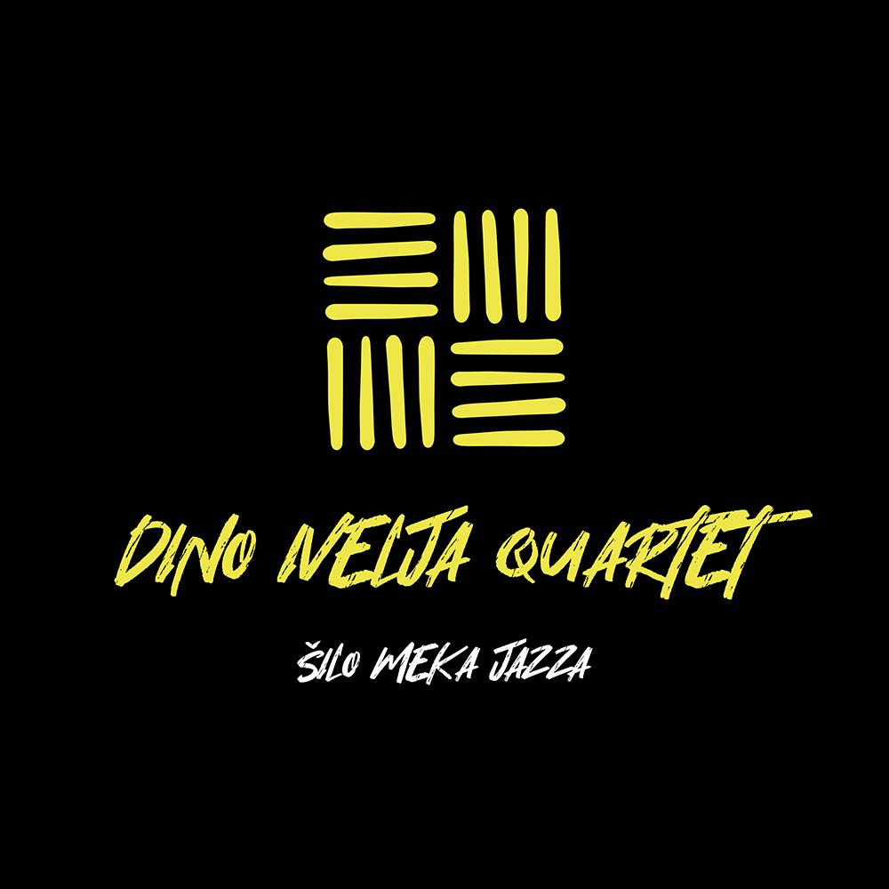 """Intervju: Dino Ivelja je mladi glazbenik koji je nedavno izdao album prvijenac """"Šilo Meka Jazza"""""""