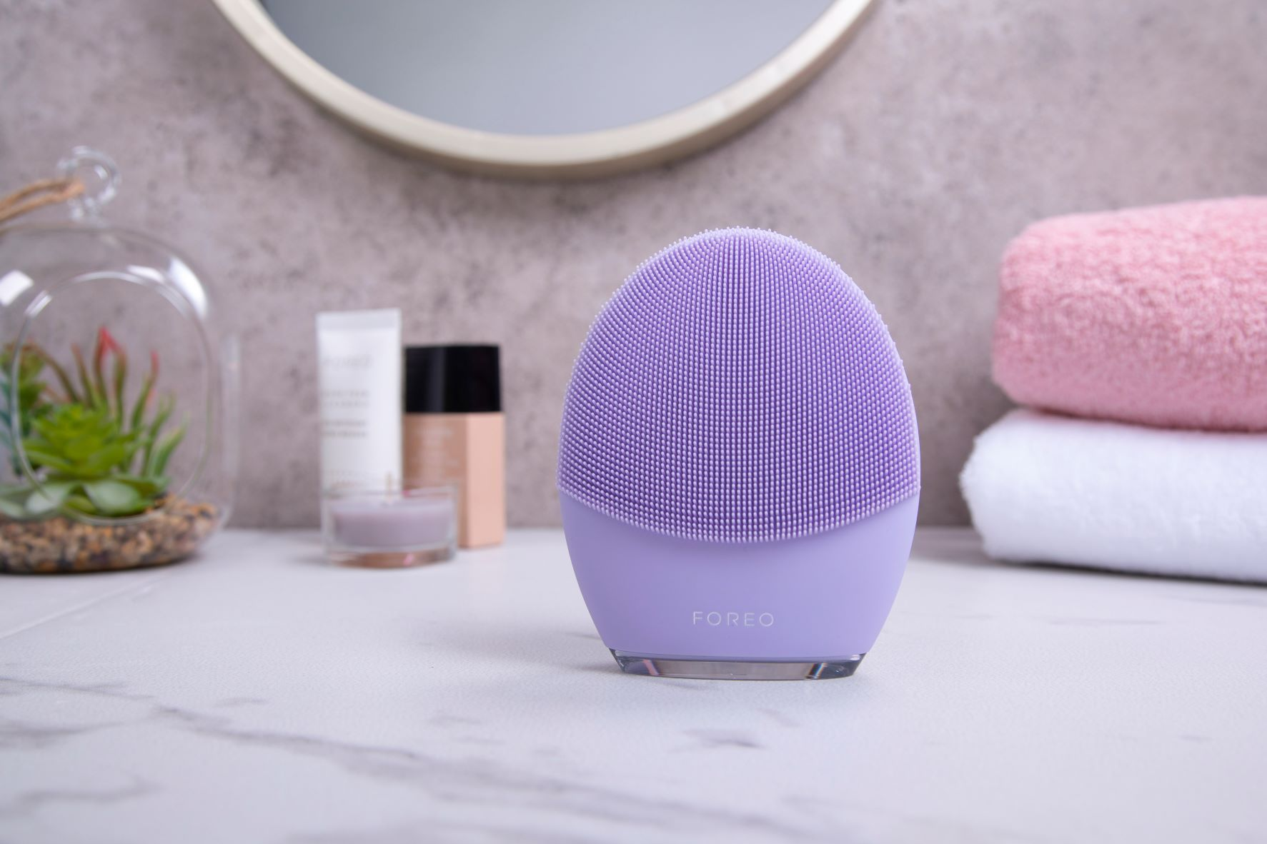 Ljetni make up: FOREO otkriva kako pripremiti kožu za neodoljivi ljetni look