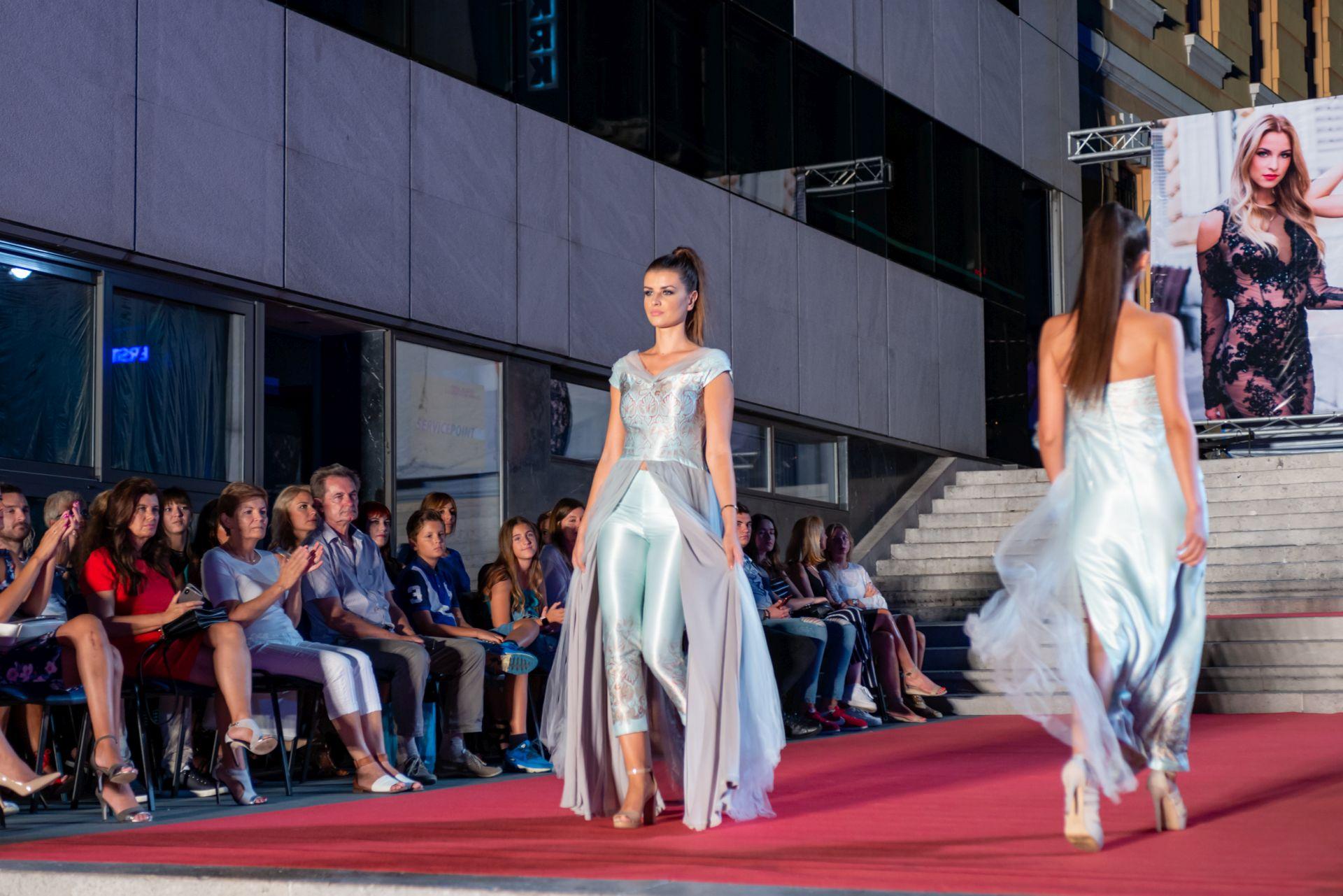 Jedno od najvećih modnih događanja u Hrvatskoj, Riječke stepenice, ponovno neće doživjeti svoje četrnaesto izdanje