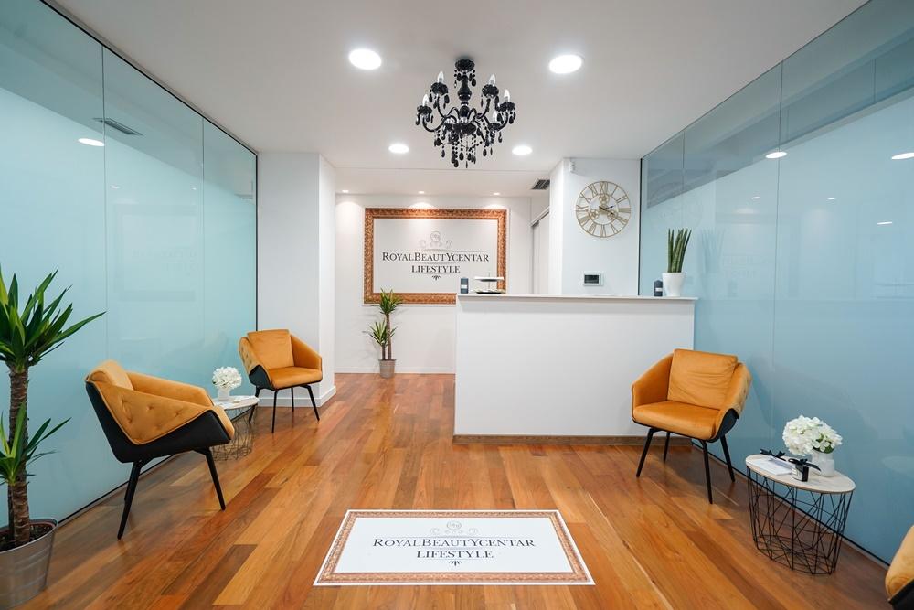 Novootvoreno beauty središte čija je misija učiniti tretmane dostupne svima