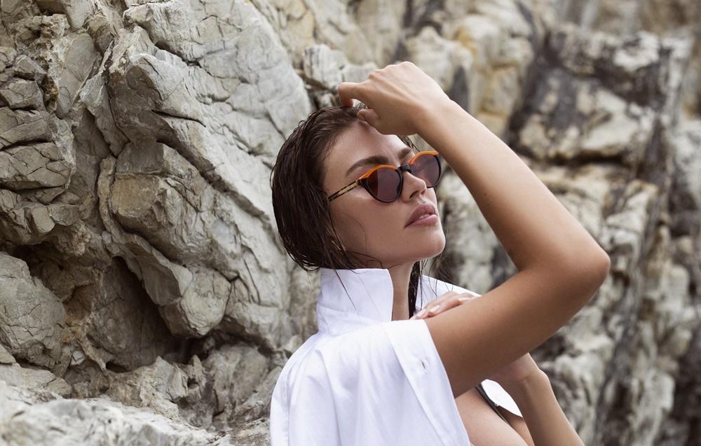 Hit naočale s talijanskim potpisom bez kojih ovo ljeto ne izlazimo van - Spektre Eyewear