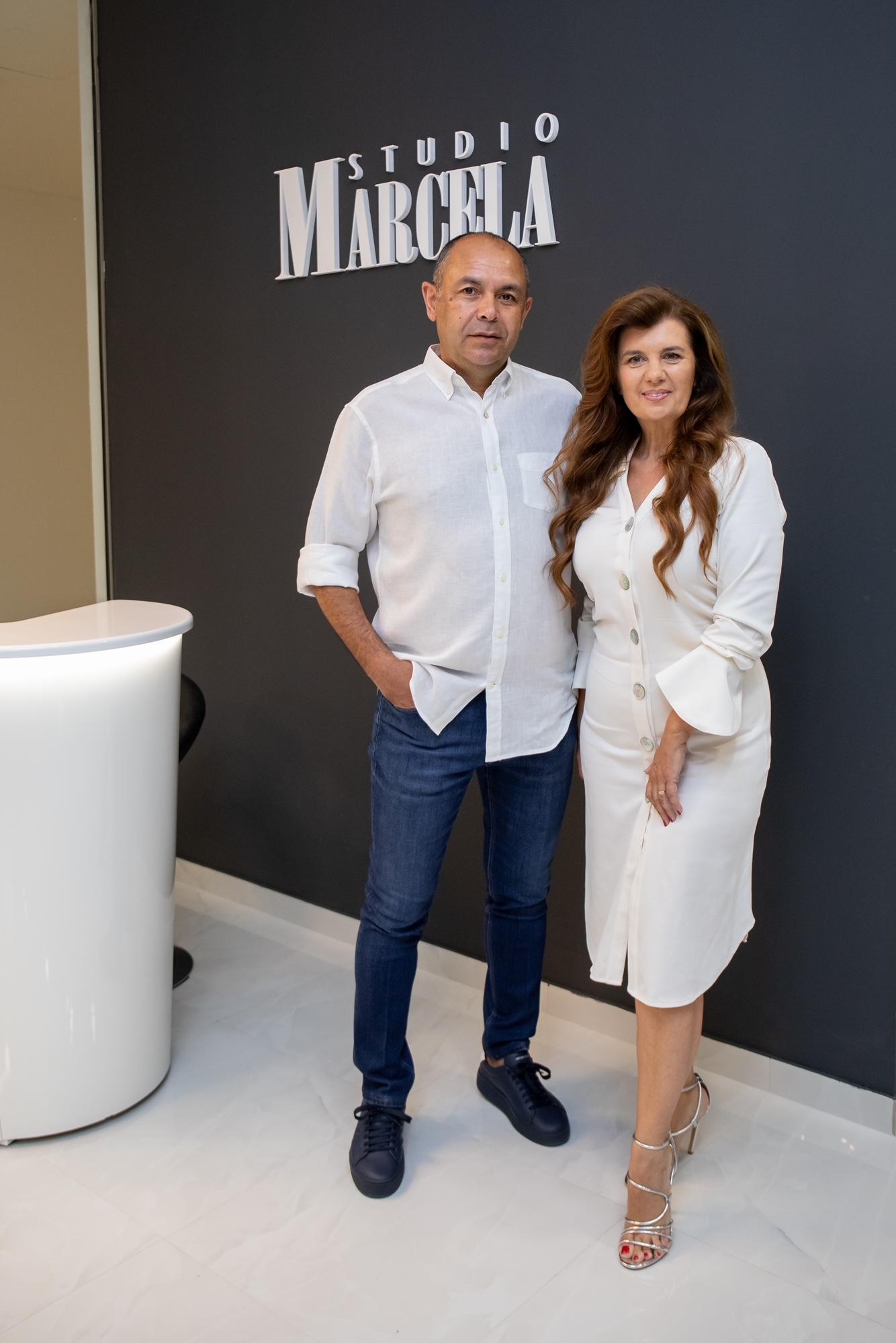 U Dubrovniku održan ljetni event Studio Marcela, predstavljeni novi modni trendovi