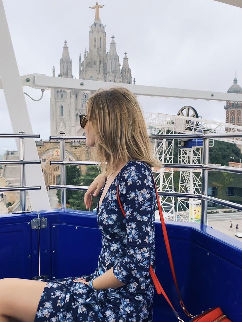 StajleRIca: Lara Pilepić