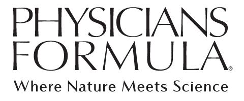 NOVI BREND: Physicians Formula uskoro u prodaji u Bipa prodavaonicama!