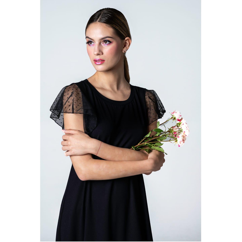 """Talya design ima ljetnu kolekciju pod nazivom """"Summer Bloom"""""""